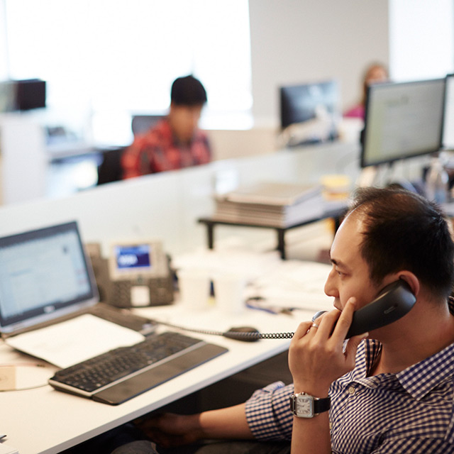 Vp Technology Job Description   Vice President Latin America Caribbean Client Readiness Job
