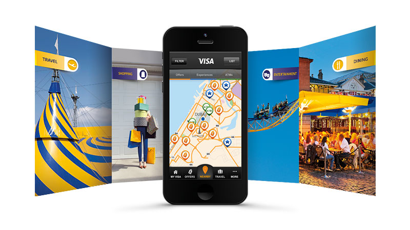 destinations-visa-explore-app-800x450