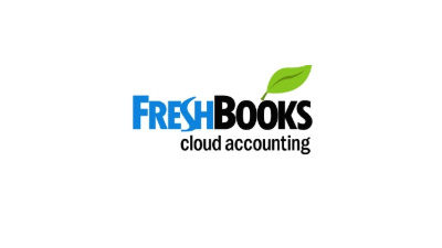 Fresh Books Cloud Accounting