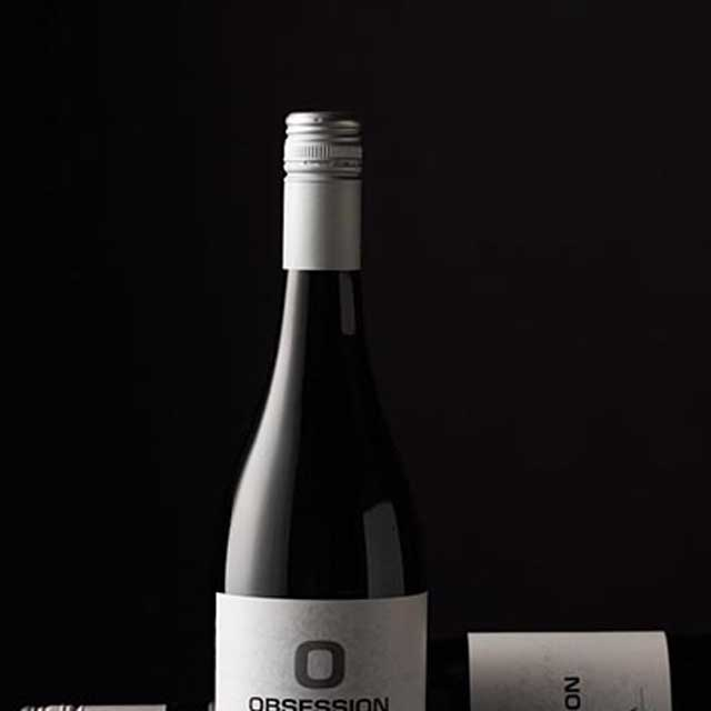 obsession wines